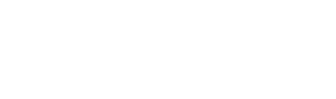 Association of Independent Lodging Professionals